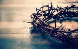 Испытание христианством, смысл испытания человека, зачем человека испытывать, для чего христианство проверяет своих адептов, религия Христа
