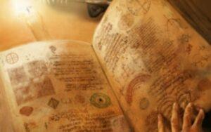 Литература по ТАРО . Таро и книги. Книги по Таро для начинающих. Для изучающих таро. Какую литературу по Таро читать? Что почитать по Таро
