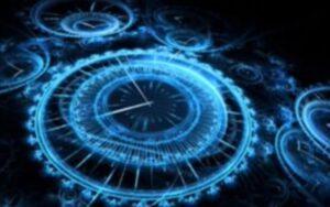 Можно ли переписать прошлое, как изменить прошлое? перепросмотр прошлого, стереть негативные события