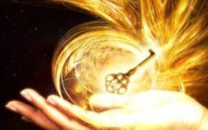 Развитие способностей к Магии, Как развить магические способности, Как обрести магическую силу, Система магических знаний, Как развить себя?