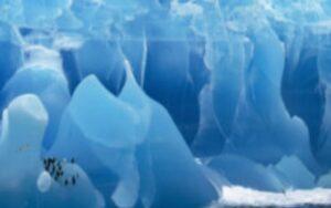 Вода Земля - женские стихии. Стихийное пространство Вода Земля это море, океан, ледовая шапка. Состояние тайны, неизвестность, то, что скрыто