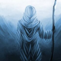 Жречество - этап магического становления, ступень на пути магического развития. Жрец общается с богом напрямую, Жрец формирует причины