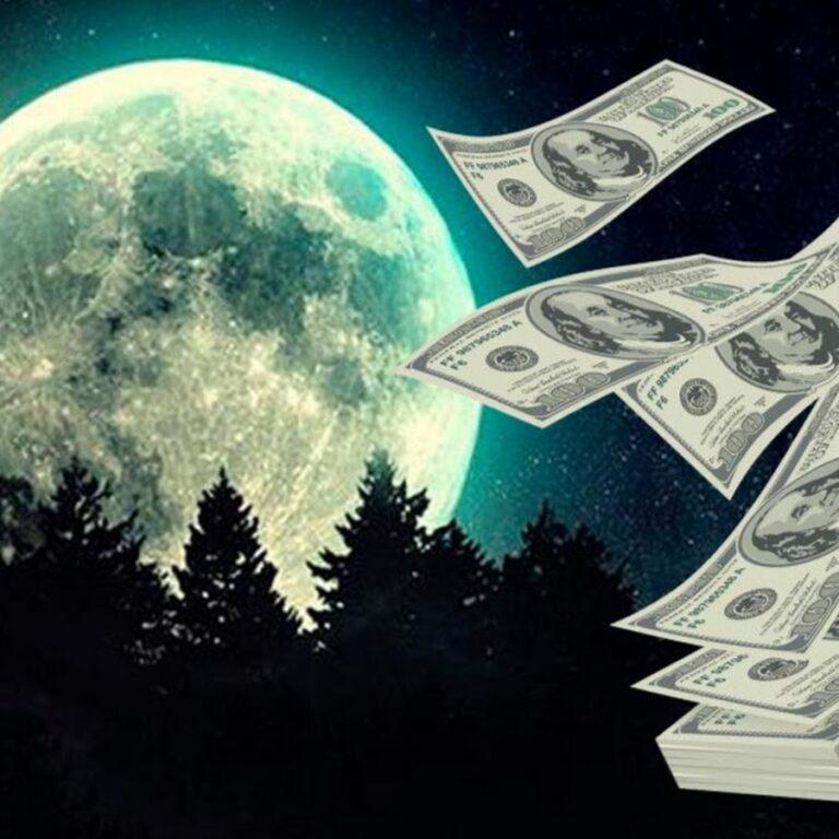 Магический ритуал на деньги. Как работает магический ритуал на деньги? Денежная магия и обряды для привлечения денег, денежные ритуалы