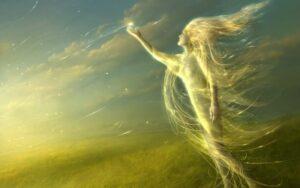 """Как правильно обучаться магии. Как правильно """"войти"""" в магию, научится, правила магического развития, сначала магические знания, а потом сила"""