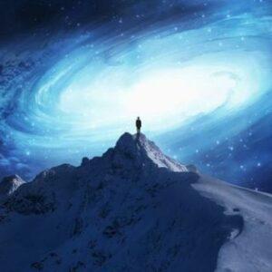 Боги - не люди. Не загоняйте своего бога в форму человека. Образ бога не должен быть человеческим, изображение формы бога. Проявление бога