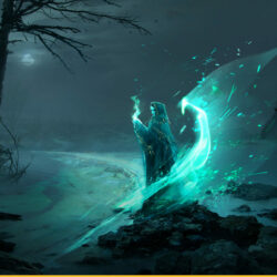 О магических посвящениях, о последствиях посвящений, в чём польза и вред магических посвящений, суть посвящений, инициаций, переходов в магии