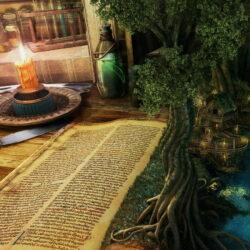 Магические традиции обучения, магия, традиционные магические школы, западноевропейская магическая традиция, кельтская, скандинавских богов