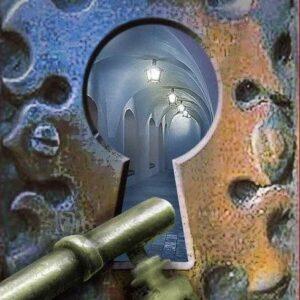 Зачем изучать магические системы, для чего изучать системы в магии, зачем нужна система Таро. Для чего изучать Таро? Мир Брия и мир Йецира