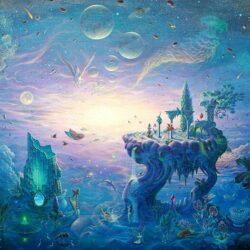 О происходящем в мире с позиции оккультизма,что происходит в мире, изменение реальности, накануне перехода, три рабские религии уходят,