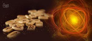 3 курс рун, Рунический факультет, школы Меньшиковой, Руны и Стихии, Обучение рунам и стихиям