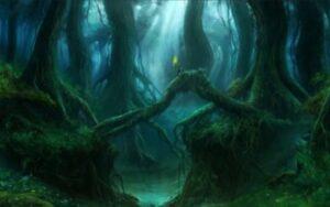 Особенности чувствования на канале богов природы, приближает человека к естественным, природным вибрации. Соединение с природными богами