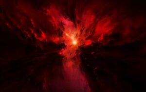 Локи - бог перемен, учитель магии, кровный побратим Одина, связан с планетой Меркурий, системный враг Хеймдалля, убийца Бальдра, возможно всё