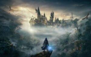 Магии нужно учиться. Подробнее об обучении магии, как правильно научиться, обучение, магические занятия, практические уроки и эксперементы