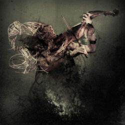 Последствия самоубийства, тяжесть суицида. Отношение к самоубийству в традициях: смертники; самураи, делающие харакири; ритуальная смерть...