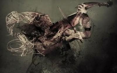 Последствия самоубийства, тяжесть суицида, Отношение к самоубийству в традициях, смертники, самураи, ритуальная смерть