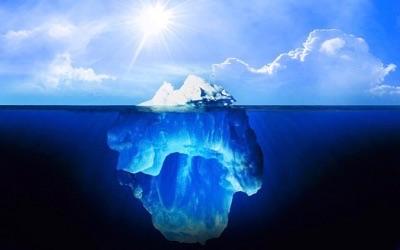 magicheskoe-vosprijatie-realnosti-tajna-pereprogrammirovanie-mira-izmenenie-soznanija, Тайна магического восприятия