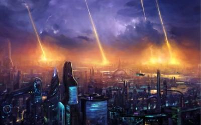 smysl-vojn, магический смысл войн, смысл построения цивилизаций, magicheskij-smysl-vojn-smysl-postroenija-civilizacij-vojna-s-pozicii-magii-otrabotka-algoritma-pobedy