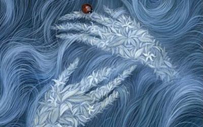 Существует ли связь длины волос с магическим развитием, Какдлинна волос влияет на магические способности, Магические таланты через волосы