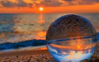 magicheskoe-videnie-magicheskoe-vosprijatie-mira-realnosti-videnie-mira-osnovnoj-instrument-vosprijatija