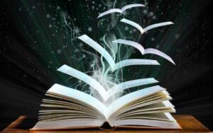 Магическая сила и отречение от способностей в магии. Как существуют маги в среде людей?Магия – билет в один конец, сознание трансформируется