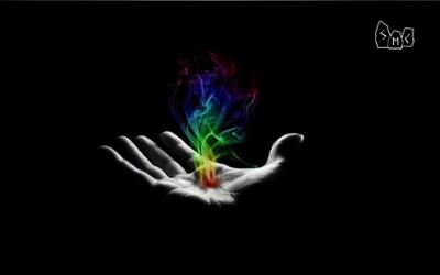 Физическое тело для мага. Отношение к физическому телу в различных традициях и в современной магии, телесные и энергетические практики