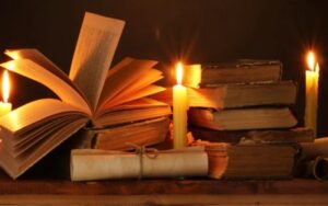 Магическое знание может ли быть искажено человеческим разумом? Не бывает однозначного решения. Если знание для этого мира не верно проявлено