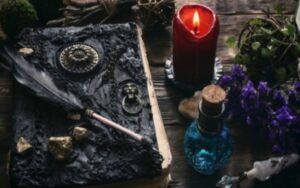 Пути и методы развития в магии. Эволюция сознания. Путь правителя и мага. Какую память развивать родовую или реинкарнационную для магии?