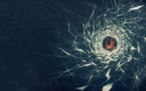 Недостаток стихии Огня в сознании, Эгрегор завладел вашим разумом и идейностью, полностью захватил ваш Огонь и включить его в свой канал