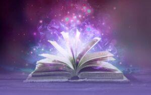 Обучение в Школе Меньшиковой. Метод обучения: прикосновения к собственной сути Я Есмь, планомерное развитие сознания,от простого