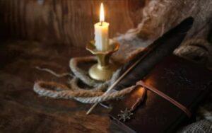 Обучение в магии, Специализация, Предрасположенность в магии, Наставники в магии, В магической школе обучаются Руны, Таро, управление энергетикой