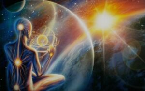 намерение развивать себя, С чего начать развитие в магии когда тебе за 40, Чему нас учит магия, Магический договор с окружающим миром