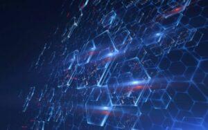 Система Таро: Древо Сефирот - сложная, многоуровневая программа построения реальности, мира. Взаимодействие различных миров и новая реальность