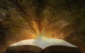 Курс Общая Теория Магии (ОТМ). Цель курса - передача глубинного понимания магии, магической структуры, инструментов магического становления