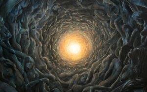 В чём опасность религии для магического развития? Методы религий, религиозные каноны и общепризнанные алгоритмы