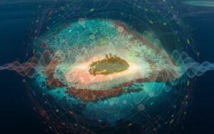 Стихийное пространство ЗЕМЛЯ-ОГОНЬ К ВОДЕ - новое пространство для рождения, развития идей, мир для всех, но не для каждого, истинная власть