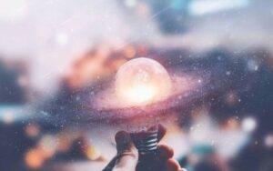 Что такое магия это энерго-информационный процесс, человек - это магическое проявление в мире магическом, но в лимитированной форме. Маг это