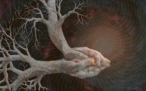 Кто такой истинный целитель? Целительство - первый шаг к обретению магического мастерства. Состояние целительства