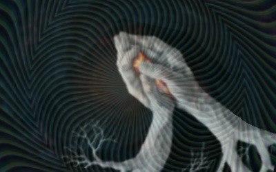 Истинный целитель работает с силой стихий. Вечное движение стихийных сил, когда стихии преследуют друг друга, являясь природными врагами