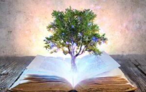 Эзотерические знания стали доступны, идёт плановое время подведения итогов, обостряются войны на религиозной почве, увеличивается информация