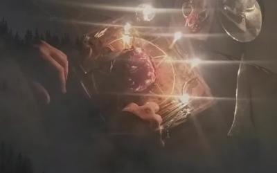 Последствия для души колдуна за вмешательство в жизнь, в вирд другого человека, Колдун несёт ответственность только перед своей кастой