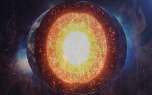 Извечный конфликт - Земля и Огонь - кто главнее и как примирить стихии? История про Адама, Еву и Лилит. Какой принцип равновесия Огня и Земли