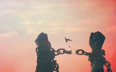 Как избавиться от рабского мышления? Вопросы рабства и несвободы, морально-этических норм