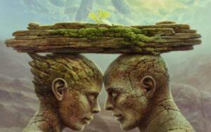 Бывает ли рождение в одном и том же роду? Право на инкарнацию в своём роду, Реинкарнация как обязанность, Право обеспечивает дух, нумен рода
