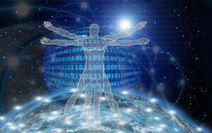 Структура сознания, семь тонких тел человека. Функции подсознания, сознания и сверхсознания. Здоровое сознание сохраняет принцип равновесия