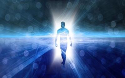 Зачем создан человек? Руна Иса и Первопринципы богов различных пантеонов. Как узнать своего бога? Душа человека - это сознание бога