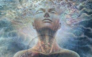 4 - Базовый курс. Каузальное тело - тело кармы - тонкое тeло человека, сверхсознание. Именно там записана такая программа, как судьба и карма
