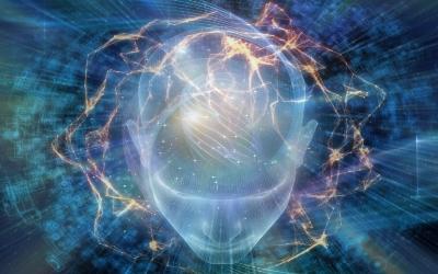 5 базовый курс. Будхиальное тело, будхиал, сфера ценностей и убеждений, центр управления полётов. Как запрограммирован так и строится жизнь