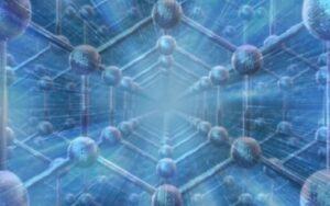 Формирование целей через персональный эгрегор, простраивание связей с энерго-информационными структурами, получение результатов мгновенно