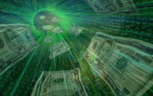 Поток денег - занятие 6-го курса основного факультета, на которомучащиеся получают знание о том, как:привлекать к себе денежный поток;направлять его на свои цели и задачи, трансформировать информационную составляющую силы;правильно отдавать трансформируемую силу в мир – кому и по каким основаниям...