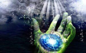 Поток здоровья – поток силы, саморегуляция, включающая обновление клеток, естественного омоложения организма. Здоровая генетика и образ жизни